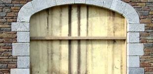 Marquet Guy SA - Esneux - Galerie photos
